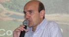 Vereador Fabiano pede reforma urgente da Escola Caic