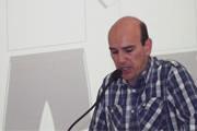 Vereador Fabiano propõe padronização de uniformes escolares