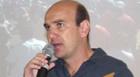 Vereador Fabiano cobra, mais uma vez, recomposição salarial dos servidores municipais