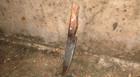 Caldeireiro é morto com 28 facadas na Vila Silvéria