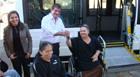 Liberação de recursos para áreas de assistência social em Araxá e região