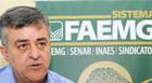 Faemg critica previsão de safra do IBGE para o café