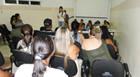 Fama realiza com sucesso a Semana da Amamentação 2011