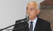 Márcio Farid é o novo presidente da Fundação Cultural de Araxá