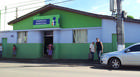 Usuários reclamam da falta de medicamentos controlados na Farmácia Municipal