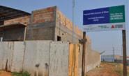 """Duas unidades do """"Farmácias de Minas"""" são construídas em Araxá"""