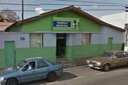 Estoque da Farmácia Municipal está completo para os próximos três meses