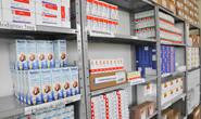 NOTA: Secretaria de Saúde informa sobre funcionamento da Farmácia Municipal