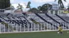Araxá precisa de estádio adequado para ser CTS da Copa
