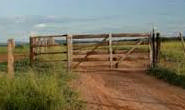 PM registra furto em fazenda próxima de Araxá