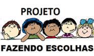 Fundação da Criança e do Adolescente de Araxá apresenta o projeto Fazendo Escolhas