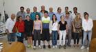 Fórum contesta ausência de profissional de Educação Física na rede municipal de ensino