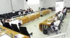Vereadores querem comprometimento na reativação e gestão do Conselho Antidrogas