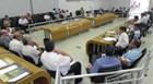 Câmara debate fechamento do Frigorífico Pacheco