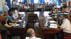Maioria quer 17, mas Câmara deve definir entre 13 ou 15 vereadores