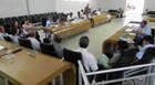 AO VIVO: Fórum Comunitário da Câmara Municipal de Araxá