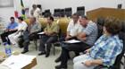 AO VIVO: Fórum Comunitário da Câmara Municipal