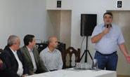 Produtores rurais voltam a fazer parte do Conselho Diretor da FCA