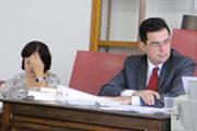 Novos membros do conselho diretor da FCA são definidos