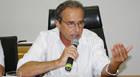 Eustáquio Pereira pede agilidade na regularização de imóveis do Setor Oeste