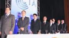 Araxá recebe renomados palestrantes no Congresso da Federaminas