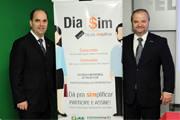 Federaminas promove ação pela simplificação tributária