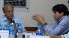 Edição de 2011 do Congresso da Federaminas acontece em Araxá