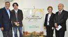 Congresso da Federaminas é lançado oficialmente na Acia