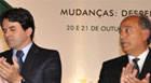 Araxá sedia Congresso da Federaminas pelo segundo ano consecutivo