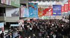 Federaminas leva missão de MPEs a convenção de varejo em Nova York
