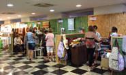 Prefeitura apoia Feira de Artesanato da Associação dos Artesãos de Araxá