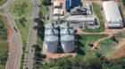 1ª Feira de Agronégocios da Capal terá as principais empresas do setor