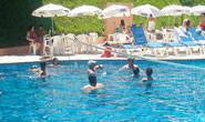 Ipsemg alerta para os cuidados especiais com a saúde e a segurança durante as férias