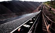 Taxa de mineração começa a ser cobrada em 15 dias