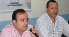 Sinplalto e Sisems debatem temas para o 8º Congresso da Fesempre