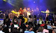 FestNatal Araxá tem agradado o público