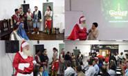 FestNatal 2014 é lançado em Araxá
