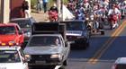 27ª Festa dos Motoristas aguarda 30 mil pessoas