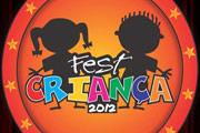 Acia promove Dia das Crianças especial em Araxá