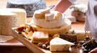Degustações de bebidas e queijos é destaque no VII Festival de Araxá