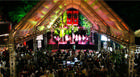 5º Festival Internacional de Cultura e Gastronomia de Araxá