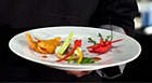 Renomados chefs confirmam presença no 5º Festival de Gastronomia