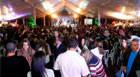 Festival de Gastronomia tem em sua programação oficinas gratuitas de culinária