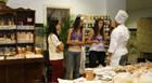 Festival Internacional de Cultura e Gastronomia de Araxá traz novidades
