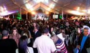 Festival de Gastronomia homenageia dois grandes hotéis brasileiros