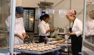 VI Festival de Araxá valoriza a mulher na gastronomia