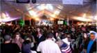 VI Festival de Araxá bate recorde de público