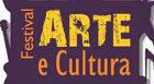 Cefet Araxá promove 4º Festival de Arte e Cultura