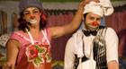 VI Festival de Araxá apresenta programação especial de artes cênicas para divertir o público