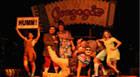 Música e teatro no Festival de Inverno e Circuito Araxaense de Cultura
